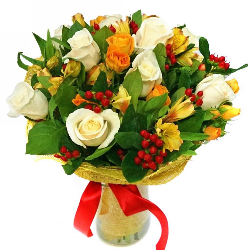 Пионы букеты, доставка цветов по кирову и области