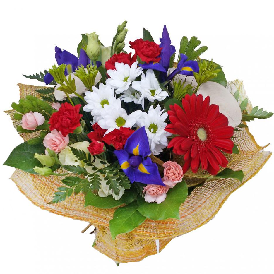 Доставка цветов по кирову и области, букеты обои магазин