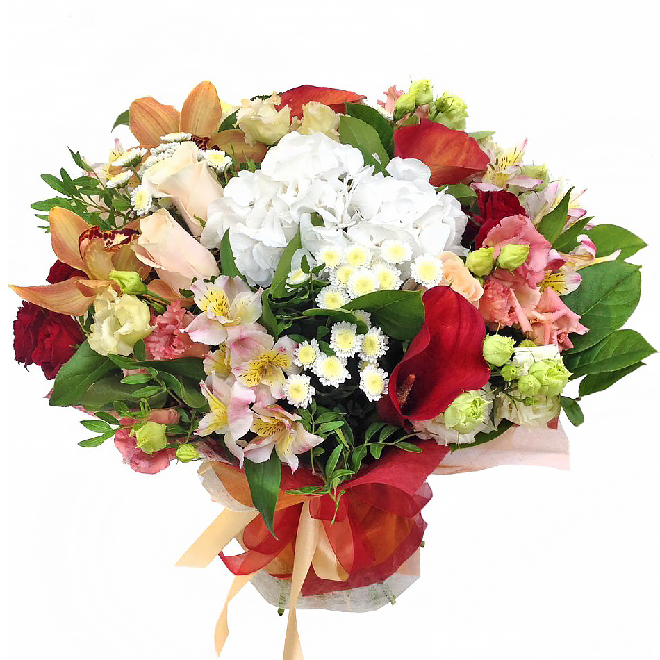 Доставка, доставка цветов по кирову и области