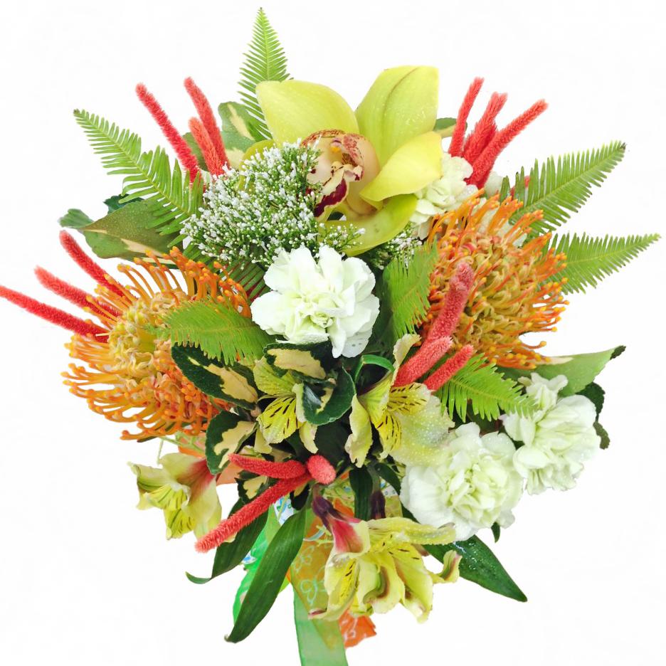 Букеты цветов, заказ цветы букеты от 1000 рублей