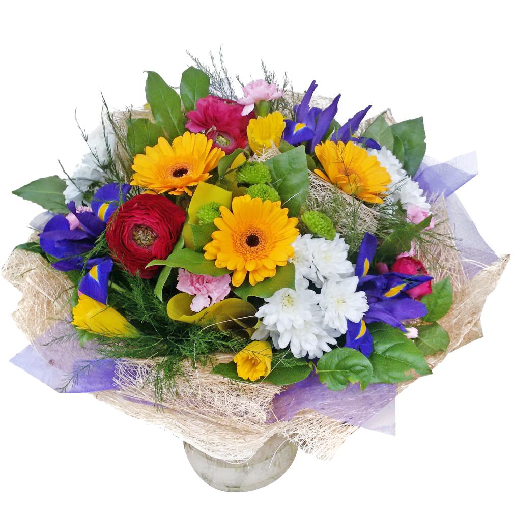 Цветов спб, заказать букет цветов в кирове