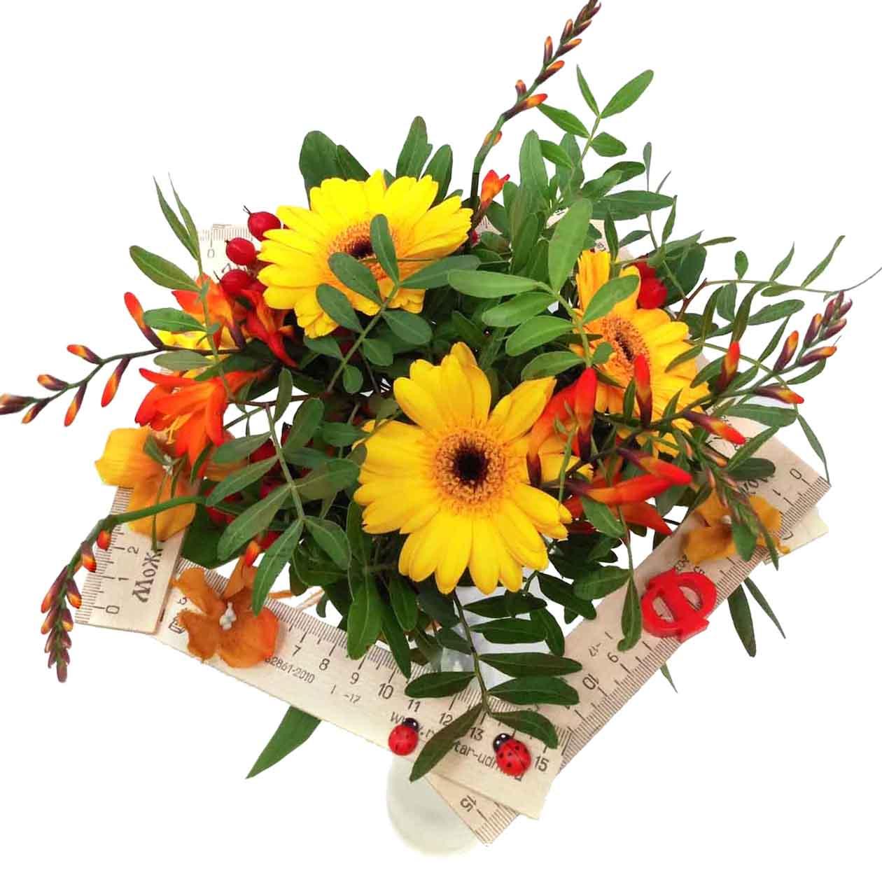 Доставка цветов до 1000 рублей казань, живые цветы оптом